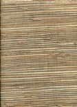 Grasscloth 2 Wallpaper 488-439 By Galerie
